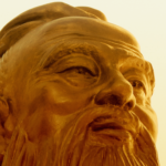 why is confucius important complete confucius