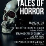 essential tales of horror